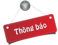 code-tao-bang-thong-bao-moi-nhat
