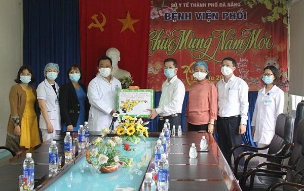 8-2 THANH UY - BV PHOI 3