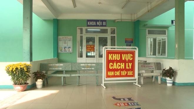 dich-covid-19-da-nang-cach-ly-80-nguoi-den-tu-han-quoc1582525478