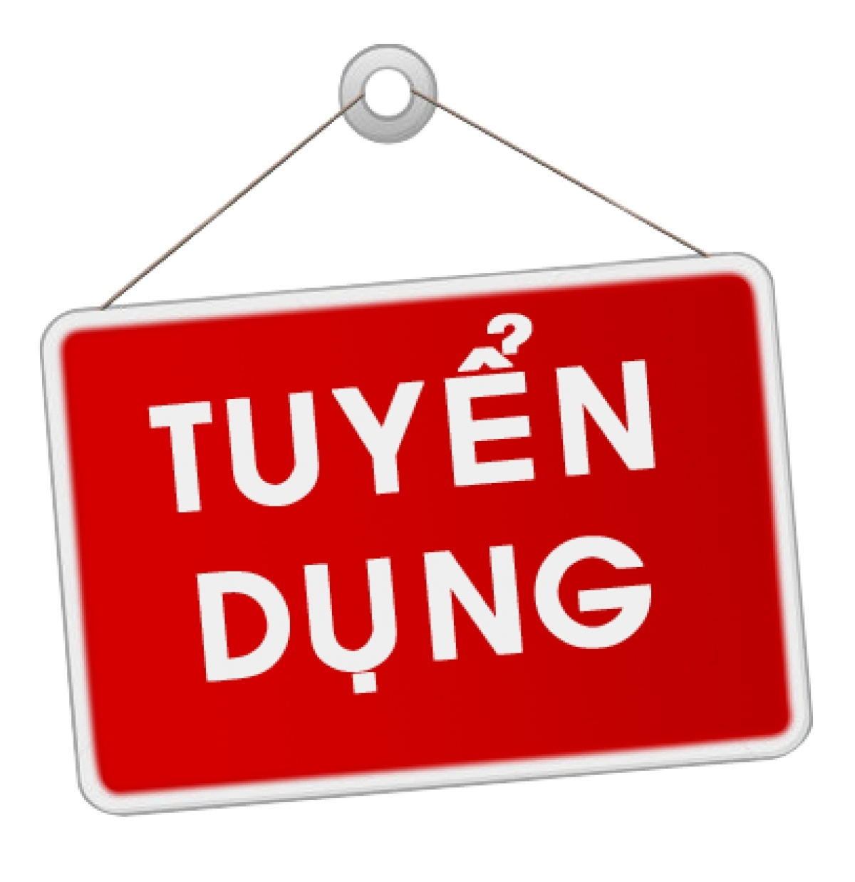 hinh-anh-thong-bao-tuyen-dung_012646790
